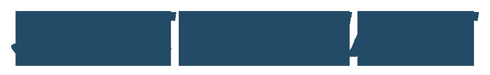 Steve McQuaide | Marketer, Runner, Adventurer